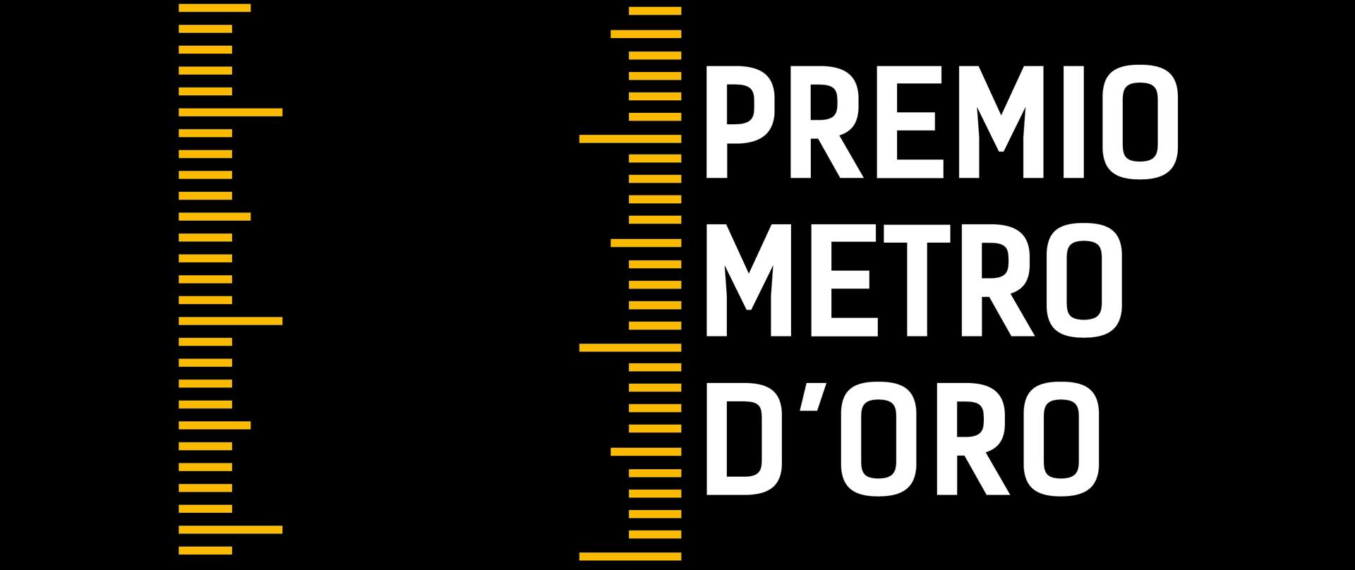 premio-metro-doro1