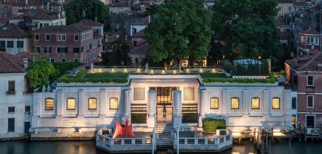 #4BILDONTOUR2018: una giornata a Venezia per scoprire conMapei SpAePolyglass SpAla qualità del costruire